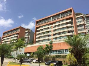 Apartamento En Ventaen Caracas, Escampadero, Venezuela, VE RAH: 17-13071
