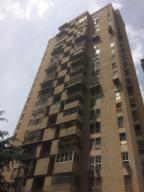 Apartamento En Ventaen Caracas, Parroquia La Candelaria, Venezuela, VE RAH: 17-13072