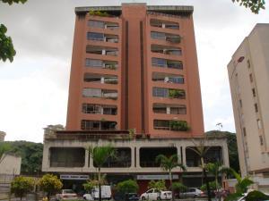 Apartamento En Ventaen Caracas, La Urbina, Venezuela, VE RAH: 17-13073