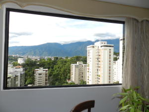 Apartamento En Venta En Caracas - Santa Rosa de Lima Código FLEX: 17-13244 No.9