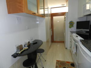 Apartamento En Venta En Caracas - Santa Rosa de Lima Código FLEX: 17-13244 No.17