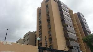 Apartamento En Ventaen Maracaibo, Paraiso, Venezuela, VE RAH: 17-13086
