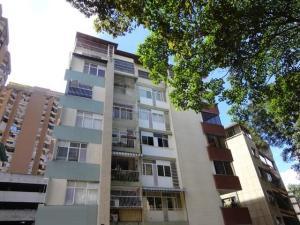 Apartamento En Ventaen Caracas, Colinas De Bello Monte, Venezuela, VE RAH: 17-13125