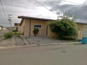 Casa En Ventaen Cabudare, Parroquia José Gregorio, Venezuela, VE RAH: 17-13085