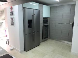 Apartamento En Venta En Caracas - Terrazas de Santa Ines Código FLEX: 17-13252 No.14