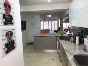 Apartamento En Venta En Caracas - Terrazas de Santa Ines Código FLEX: 17-13252 No.16