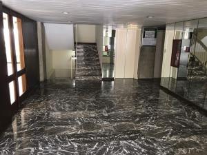 Apartamento En Venta En Caracas - Terrazas de Santa Ines Código FLEX: 17-13252 No.1