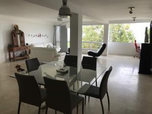 Apartamento En Venta En Caracas - Terrazas de Santa Ines Código FLEX: 17-13252 No.10