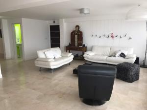 Apartamento En Venta En Caracas - Terrazas de Santa Ines Código FLEX: 17-13252 No.8