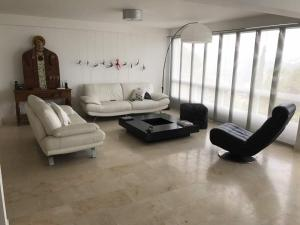 Apartamento En Venta En Caracas - Terrazas de Santa Ines Código FLEX: 17-13252 No.7