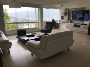 Apartamento En Venta En Caracas - Terrazas de Santa Ines Código FLEX: 17-13252 No.6