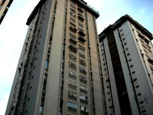 Apartamento En Ventaen Maracay, Parque Aragua, Venezuela, VE RAH: 17-13089