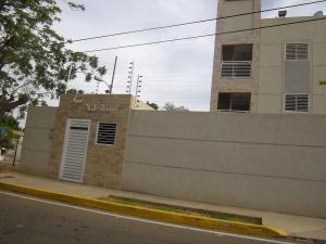 Apartamento En Alquileren Maracaibo, Santa Maria, Venezuela, VE RAH: 17-13096