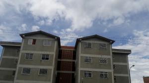 Apartamento En Ventaen Cabudare, Parroquia Cabudare, Venezuela, VE RAH: 17-12912