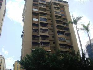 Apartamento En Ventaen Caracas, La Urbina, Venezuela, VE RAH: 17-13099