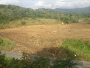 Terreno En Ventaen Cua, Marin 1, Venezuela, VE RAH: 17-13103