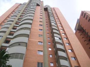 Apartamento En Ventaen Valencia, La Trigaleña, Venezuela, VE RAH: 17-13106