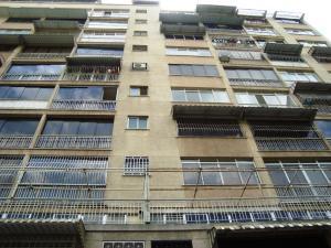 Apartamento En Ventaen Caracas, Colinas De Bello Monte, Venezuela, VE RAH: 17-13130