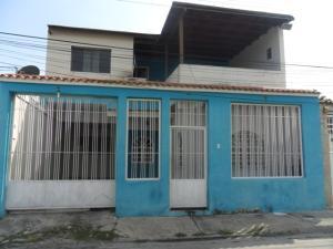Casa En Ventaen Municipio Linares Alcantara, Las Delicias, Venezuela, VE RAH: 17-13147
