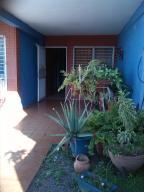 Casa En Ventaen Puerto Ordaz, El Caimito, Venezuela, VE RAH: 17-13114