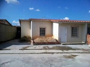 Casa En Ventaen Guacara, Ciudad Alianza, Venezuela, VE RAH: 17-13300