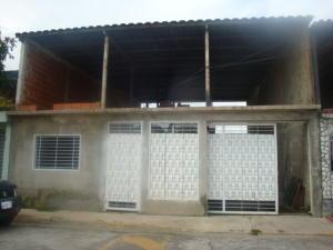 Casa En Ventaen Turmero, Parque Residencial Araguaney Ii, Venezuela, VE RAH: 17-13124