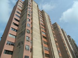 Apartamento En Ventaen San Antonio De Los Altos, Los Salias, Venezuela, VE RAH: 17-13119