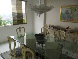 En Venta En Caracas - Altamira Código FLEX: 17-13155 No.3