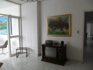En Venta En Caracas - Altamira Código FLEX: 17-13155 No.6