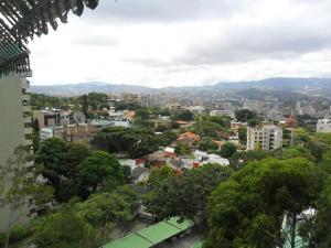 En Venta En Caracas - Altamira Código FLEX: 17-13155 No.12