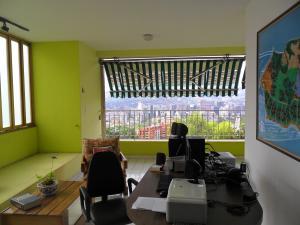 En Venta En Caracas - Altamira Código FLEX: 17-13155 No.14