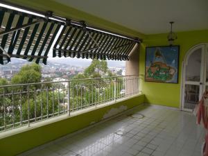 En Venta En Caracas - Altamira Código FLEX: 17-13155 No.16