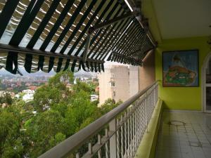 En Venta En Caracas - Altamira Código FLEX: 17-13155 No.17