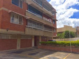 Apartamento En Ventaen Caracas, El Llanito, Venezuela, VE RAH: 17-13131