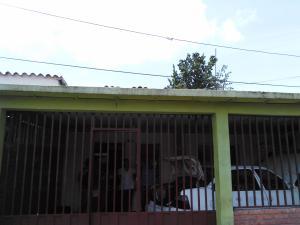 Terreno En Ventaen Barquisimeto, Parroquia Concepcion, Venezuela, VE RAH: 17-13132
