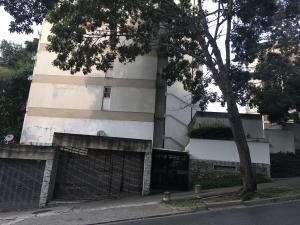 Apartamento En Ventaen Caracas, Caurimare, Venezuela, VE RAH: 17-13136