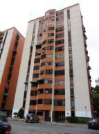 Apartamento En Ventaen Municipio Naguanagua, La Granja, Venezuela, VE RAH: 17-13135