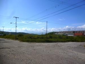 Terreno En Ventaen Charallave, Rio Tuy, Venezuela, VE RAH: 17-13143