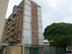 Apartamento En Ventaen Maracay, Calicanto, Venezuela, VE RAH: 17-13137