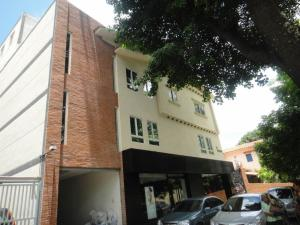 Oficina En Alquileren Caracas, Las Mercedes, Venezuela, VE RAH: 17-13145