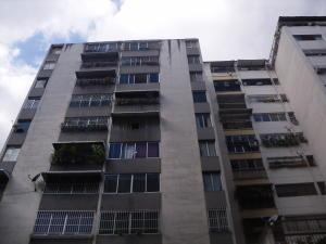Apartamento En Ventaen Caracas, Parroquia San Jose, Venezuela, VE RAH: 17-13148