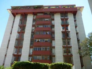 Apartamento En Ventaen Maracaibo, Avenida Delicias Norte, Venezuela, VE RAH: 17-13154