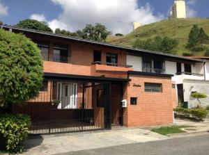 Casa En Ventaen Caracas, Piedra Azul, Venezuela, VE RAH: 17-13161