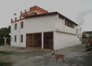 Casa En Ventaen Higuerote, Estancia Mar, Venezuela, VE RAH: 17-13165