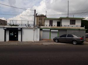 Local Comercial En Ventaen Maracaibo, Las Delicias, Venezuela, VE RAH: 17-13167