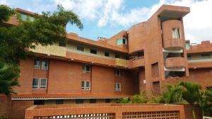 Apartamento En Ventaen Caracas, Oripoto, Venezuela, VE RAH: 17-13168