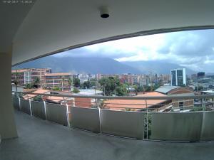 Apartamento En Venta En Caracas - Las Mercedes Código FLEX: 17-10108 No.5