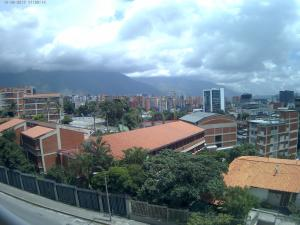 Apartamento En Venta En Caracas - Las Mercedes Código FLEX: 17-10108 No.6