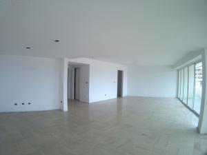 Apartamento En Venta En Caracas - Las Mercedes Código FLEX: 17-10108 No.3