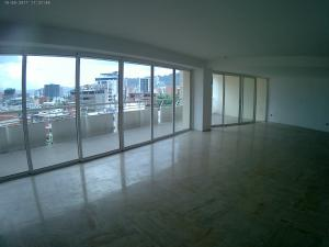 Apartamento En Venta En Caracas - Las Mercedes Código FLEX: 17-10108 No.4